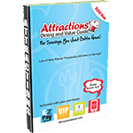 attractions-book