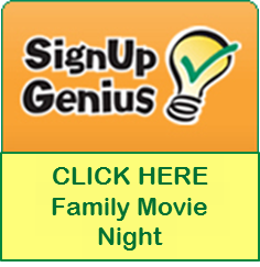 movie-night-sign-up-genius